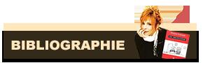 Mylène Farmer Bibliographie
