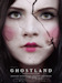 Affiche France du film Ghostland