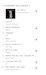 Mylène Farmer Live 2019 Numéri 1 sur iTunes le 15 janvier 2020