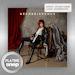 Mylène Farmer - Désobéissance - Album certifié Platine par le SNEP