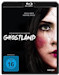 Ghostland Blu-Ray Allemagne