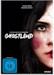 Ghostland DVD Allemagne
