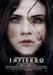 Affiche Espagne du film Ghostland