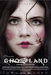 Affiche Philippines du film Ghostland