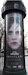 Affiche pour le film Ghostland sur une clonne Morris Paris