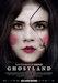 Affiche Autriche du film Ghostland
