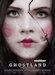 Affiche France N°2 du film Ghostland