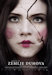 Affiche Croatie du film Ghostland