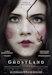 Affiche Belgique du film Ghostland