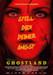 Affiche Allemagne du film Ghostland