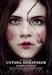 Affiche Russie du film Ghostland