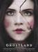 Affiche pays anglophones du film Ghostland