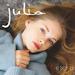 Julia - Single S.E.X.T.O.