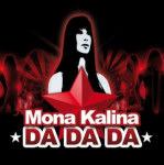 Mona Kalina