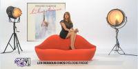 Mylène Farmer Monte le son France 4 16 novembre 2013