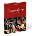 Mylène Farmer Inspirations Benoît Cachin