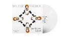 Mylène Farmer - Maxi 45 Tours Collector Transparent Que mon coeur lâche