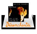 Mylène Farmer Référentiel Dégénération