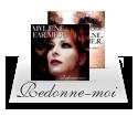 Mylène Farmer Référentiel Redonne-moi