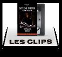 Mylène Farmer Référentiel Vidéo Les Clips