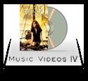 Mylène Farmer Référentiel Music Videos IV