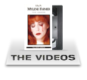 Mylène Farmer Référentiel The Videos