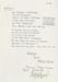 Texte de la chanson Désenchantée de Mylène Farmer - souce: musee-sacem.fr