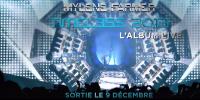 Mylène Farmer Album live Timeless 2013 Teaser 1