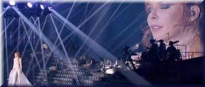 Mylène Farmer - Vidéos 2015