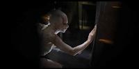 Mylène Farmer - Vidéos 2016 - Rushes inédits Making of du clip City Of Love