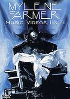 Music Videos II/III