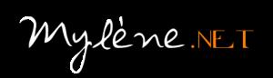 mylene.net
