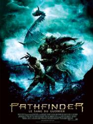 Marcus Nispel Pathfinder