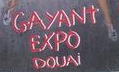 Mylène Farmer Gayant Expo douai