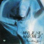 Mylène Farmer L'Âme-Stram Gram CD 2 titres France