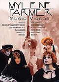 DVD Music Videos I