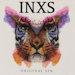 INXS Original Sin