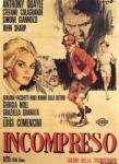 L'incompris Luigi Comencini