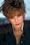 Mylène Farmer Fête de la musique 1986