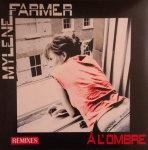 À l'ombre - Maxi Vinyle