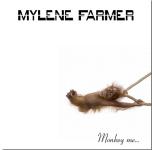 Mylène Farmer Créations fans Monkey Me
