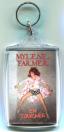 Mylène Farmer Tour 2009 Merchandising Porte-clé