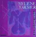 Mylène Farmer Dégénération Maxi 33 Tours