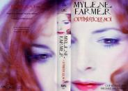 Single Optimistique-moi (2000) - VHS Promo