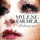 Mylène Farmer - Redonne-moi - CD Promo