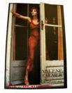 Mylène Farmer - Redonne-moi - CD Promo Luxe