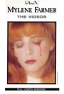The Videos (1990) - VHS, Laser Disc, CDI