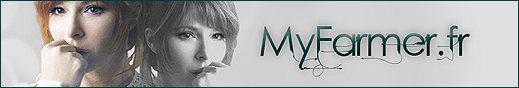 MyFarmer.fr
