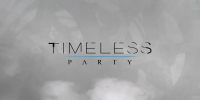 Teaser Timeless Party