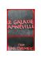 Galaxie Amnéville